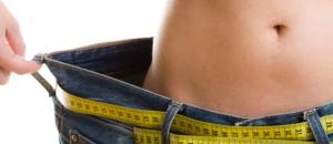 cirurgia-pos-obesidade