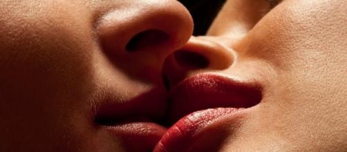 relação sexual após rinoplastia